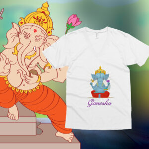 Ganesh Clothing / Apparel