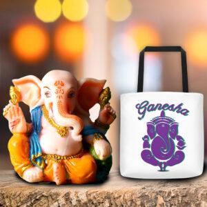 Ganesh Totes